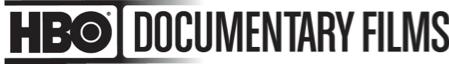 HBO Doc Films logo