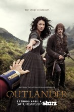 Outlander+The+Story+Continues+Key+Art
