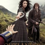 News: Dominique Pinon Joins <i>Outlander</i> Cast in Season Two
