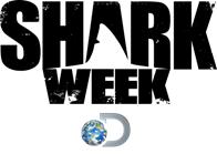 Shark Week logo