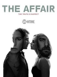 The Affair S2 key art