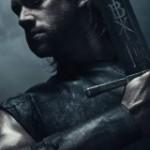 Video: <i>The Bastard Executioner</i> – Siege