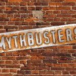 Science Channel To Air Mega Marathon of <i>Mythbusters</i> Beginning December 23