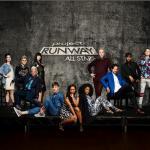 <i>Project Runway All Stars</i> Returns Thursday, February 11