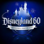 ABC's <i>The Wonderful World of Disney: Disneyland 60</i> Unveils <i>Pete's Dragon</i> and <i>Alice Through The Looking Glass</i> Trailers and More
