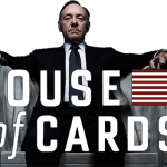 <i>House of Cards/i> Stars Walk the Red Carpet at the Season Four Premiere in Washington, D.C.
