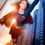 Video: The CW <i>Supergirl</i> Season 3 Comic-Con Trailer
