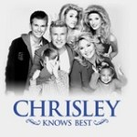 TV News/Video: USA Network Greenlights <i>CHRISLEY KNOWS BEST</i> For Season 5 and Adds Six More Episodes To 4th Season