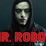 TV News: <i>Mr. Robot</i> Renewed For Third Season