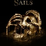 "<i>Black Sails</i>—""XXXVIII"" Series Finale Review. Legends and Legacies"