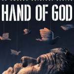 News: Season Two of Amazon Original Series <i>HAND OF GOD</i> Launches March 10