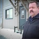 TV News: Discovery's <i>ALAKSA HOMICIDE</i> Premieres June 2