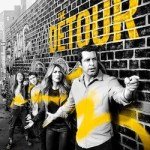 TV News: TBS Renews <i>THE DETOUR</i> For Third Season