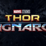 Video: Marvel Releases Comic-Con Trailer for <i>Thor: Ragnarok</i>