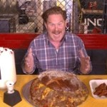 News: Travel Channel's <i>Man V. Food</i> Premieres August 7