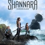 TV News: <i>THE SHANNARA CHRONICLES>/i> Moves To Spike TV for Second Season