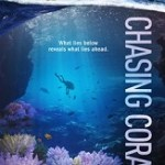News: Netflix Presents <i>Chasing Coral</i> Available July 14