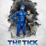 Video: Amazon Releases First Trailer for <i>The Tick</i>