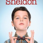 "<i>Young Sheldon</i> Series Premiere – ""Pilot"" Review. Meet Moonpie"
