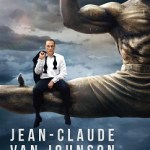 Video: Amazon Video Presents <i>Jean-Claude Van Johnson</i> Starring Jean-Claude Van Damme