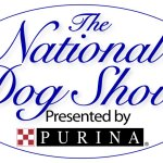 News: NBC to Broadcast the 16th Annual <i>National Dog Show Presented by Purina®</i> Nov. 23
