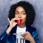 Video/News: Freeform Renews <i>Grown-ish</i> For Second Season