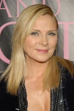 News: Kim Cattrall Joins Cast of New Psychological Thriller
