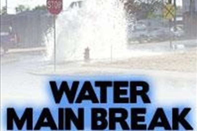 Water Main Break Fixed_-3069007055329934986