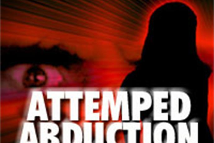 Erie Police Investigate Reported Abduction Attempts_-6470447536463592082