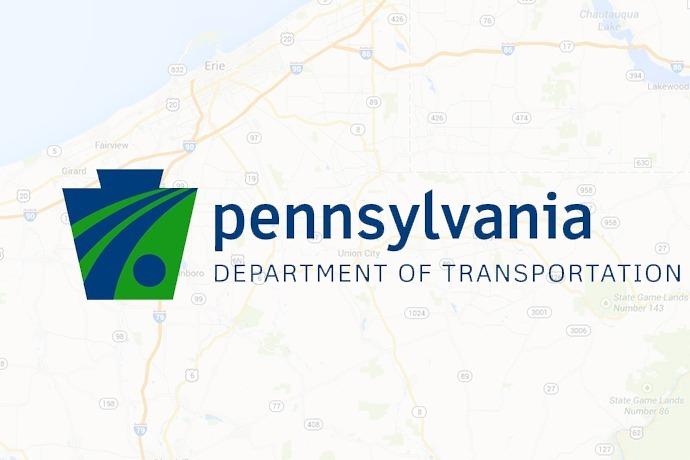 PENNDOT Pennsylvania Department of Transportation Logo 690x460 2014_-2207135739722511054