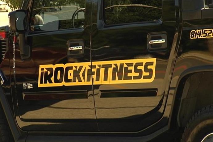 irock fitness_4747574805085637720
