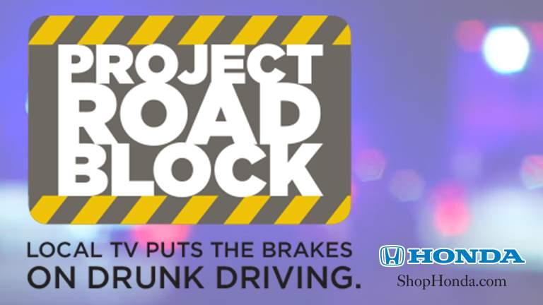 Project-Roadblock-Header-2016_1449677091597.jpg
