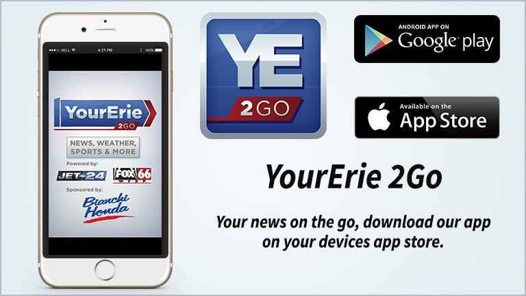 YE-Mobile-Page-Header---Desktop_1452182054584.jpg
