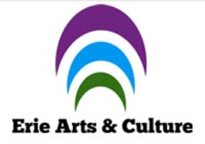 Erie-Arts-logo_1444232928766.png