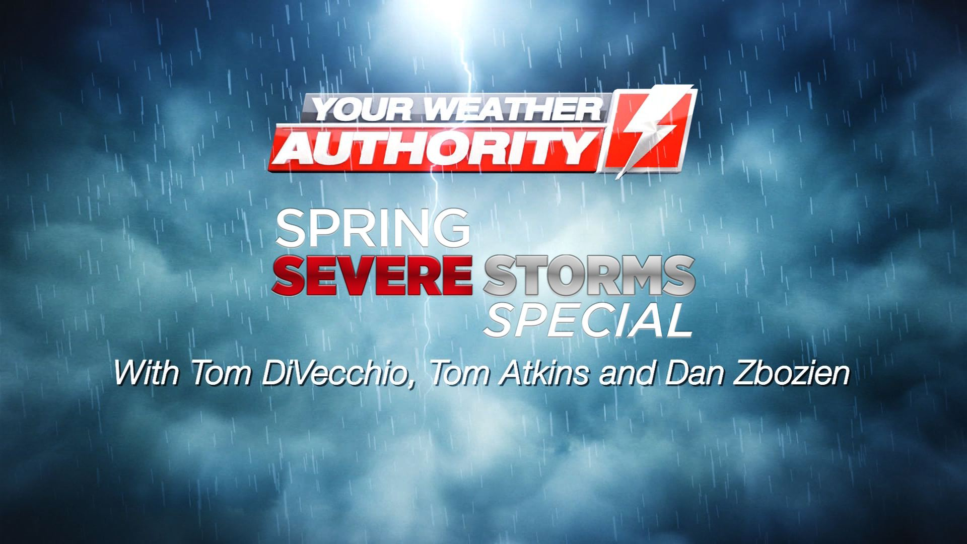 SEVERE WEATHER SHOW 011306;06_1461945149853.jpg