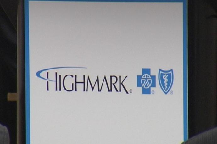 highmark_5736561879199860948