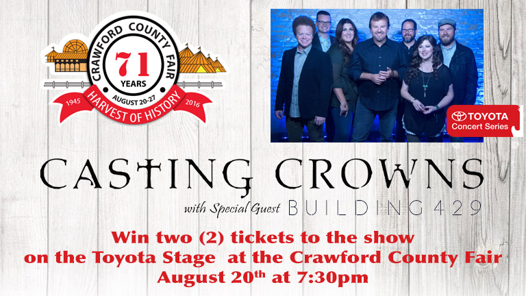 ccf-casting-crowns-contest-page_1460390697792.jpg