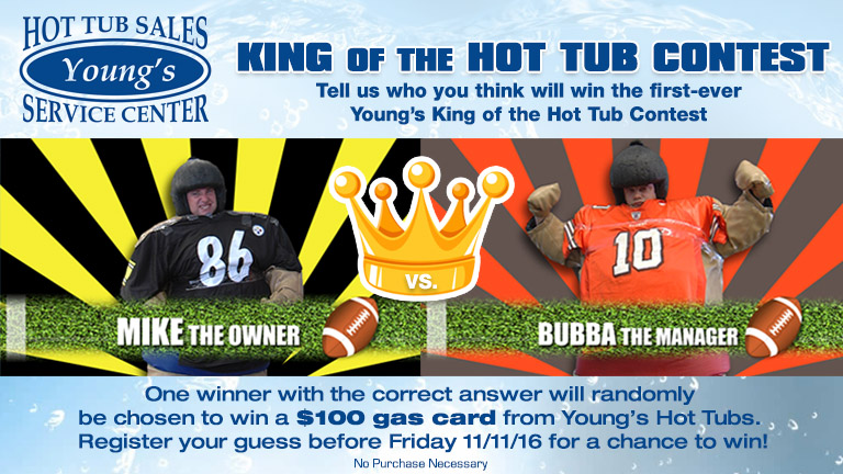youngs-king-hot-tub-contest_1471036373606.jpg