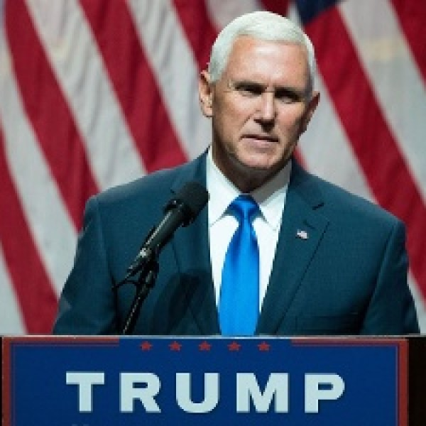 Mike-Pence--VP-candidate_20161016172900-159532