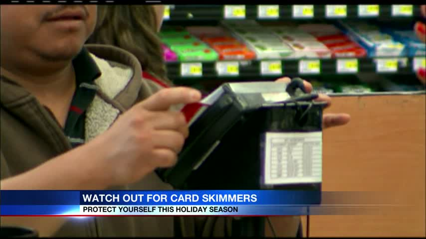 Card Skimming on the Rise During the Holidays_29327566