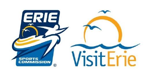 Erie Sports Visit Erie_1495640651556.jpg