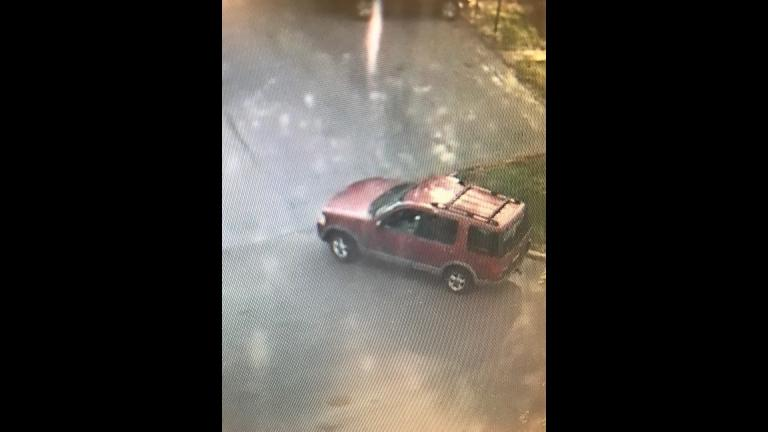 VEHICLE FOUND__1495186068180.jpg