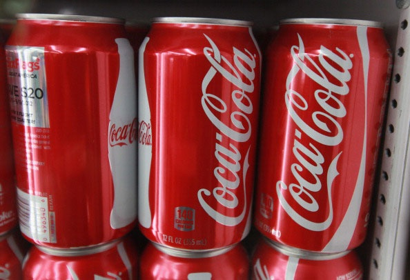 Pittsburgh Coca-Cola Distributor Set To Make Major Announcement in