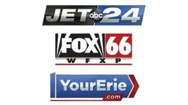 Jet Fox Your Erie_1502922895290.jpg