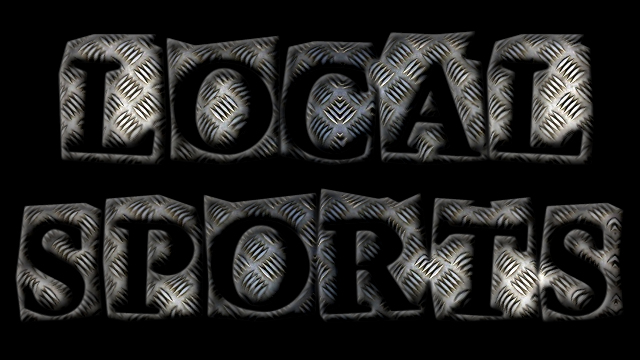 Local Sports Story Image 2_1507054665911.jpg