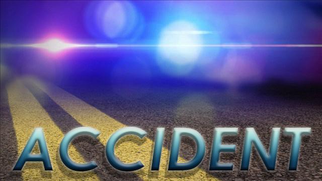 Accident_1519757582883.jpg