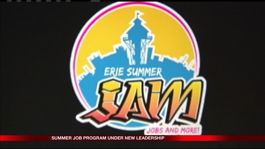 Summer JAMs PKG_04362241-159532