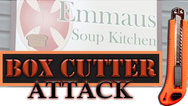 Box cutter attack_1533056090796.png.jpg