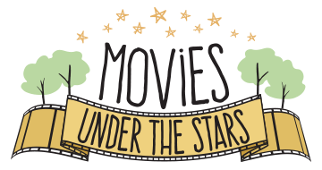 movies-under-the-stars_1468257840911.png
