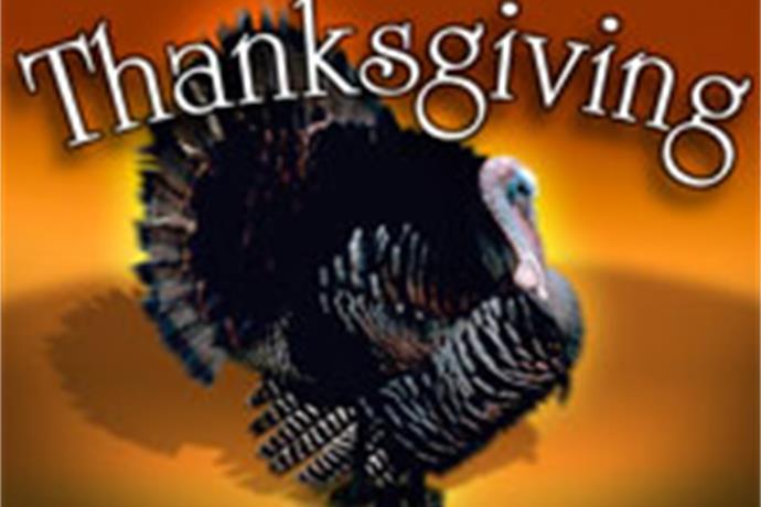 Community Thanksgiving Dinners_5095297030793612786
